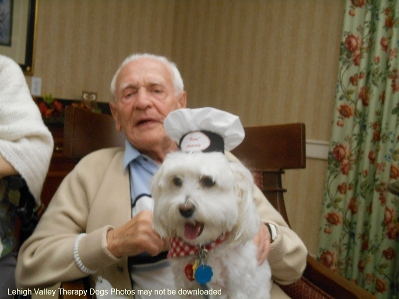 Atria.Mr_.Peabody.10.14